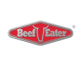 Beef Eater (SILVERRED)